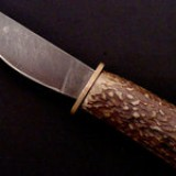 G53- Video Knife  $700.00 